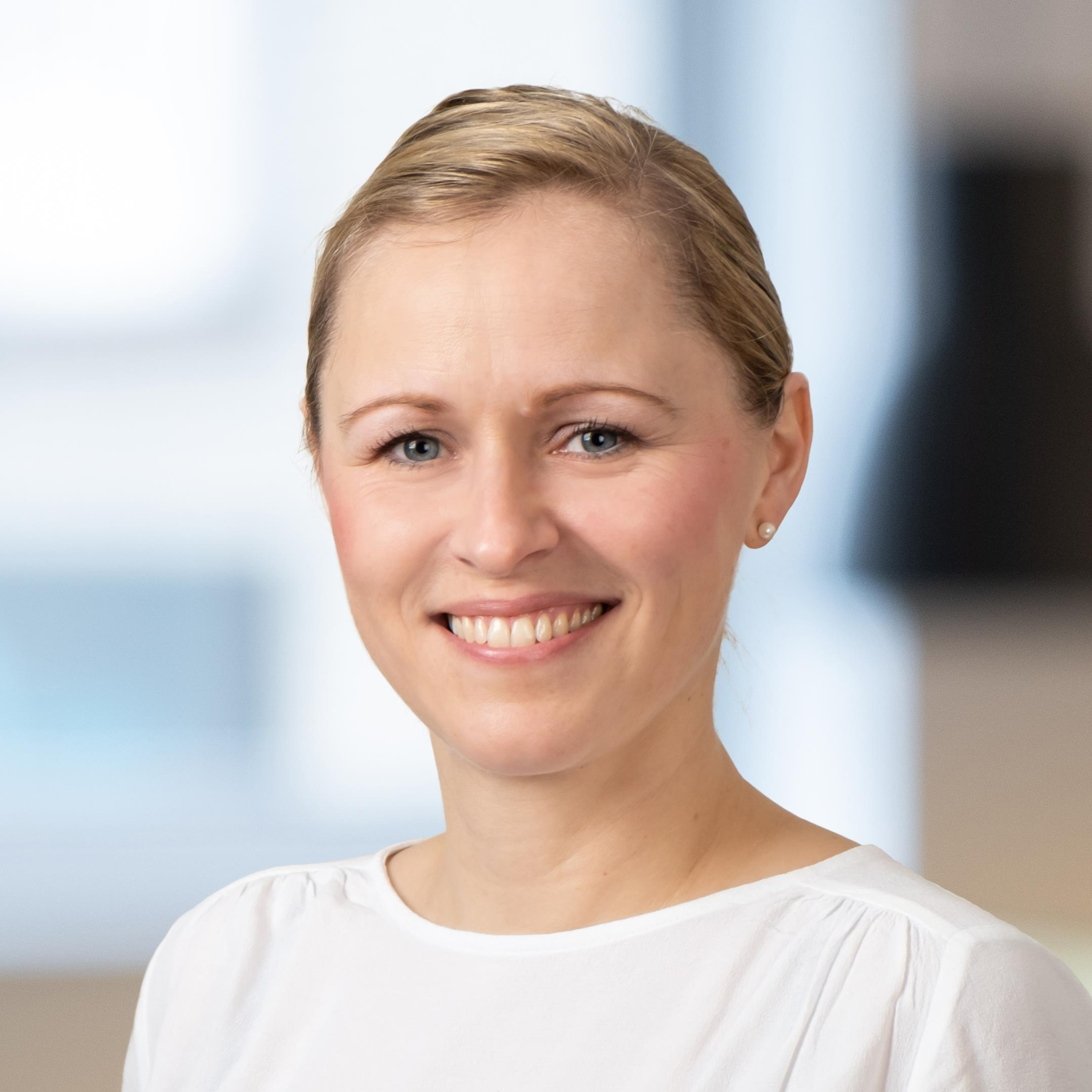 Monika Nowak